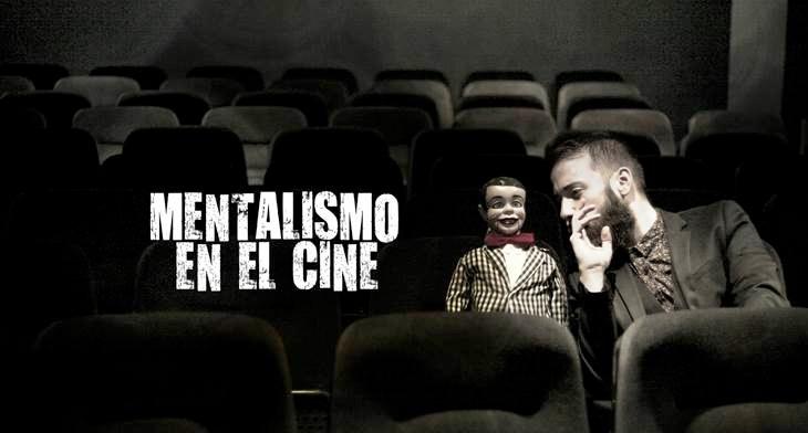 con_16_Callao_mentalismo