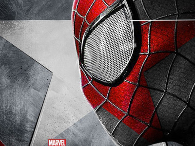 Spider-Man: Homecoming destacada