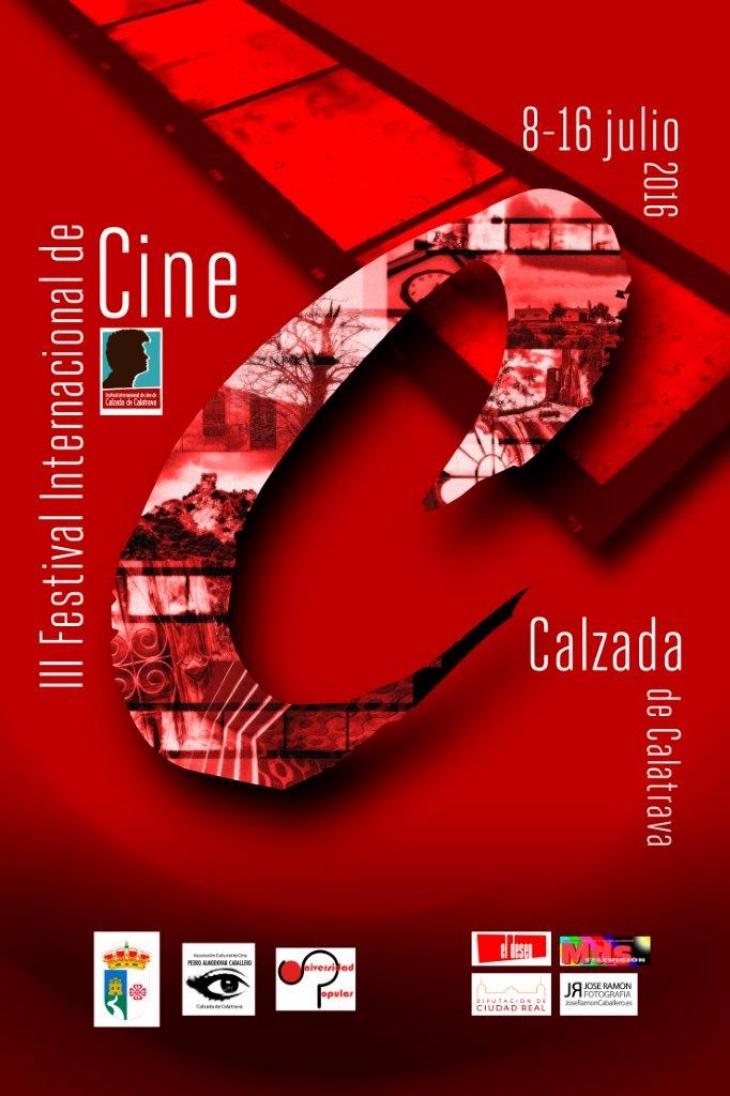 ac_16_Festival de Cine de Calzada_Fotor