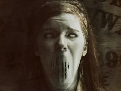 Póster de 'Ouija: el origen del mal' destacada
