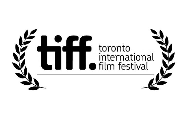 ac_16_Festival Internacional de Cine de Toronto