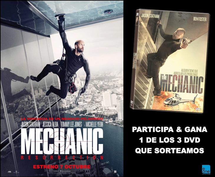con_16_dvd_mechanic2