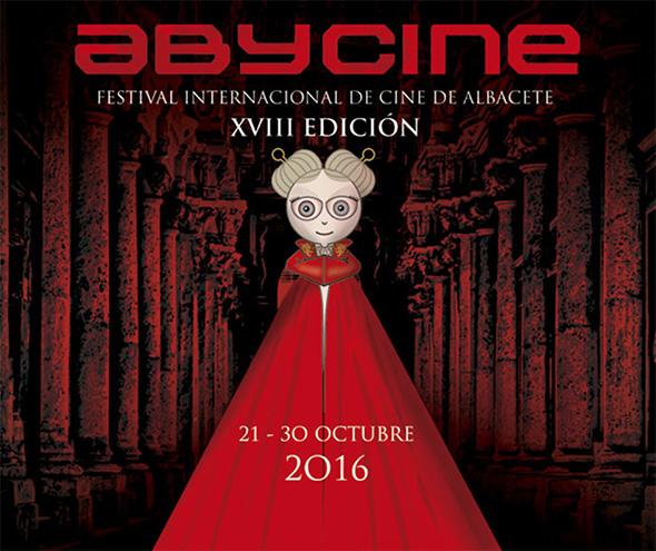 Cartel Abycine