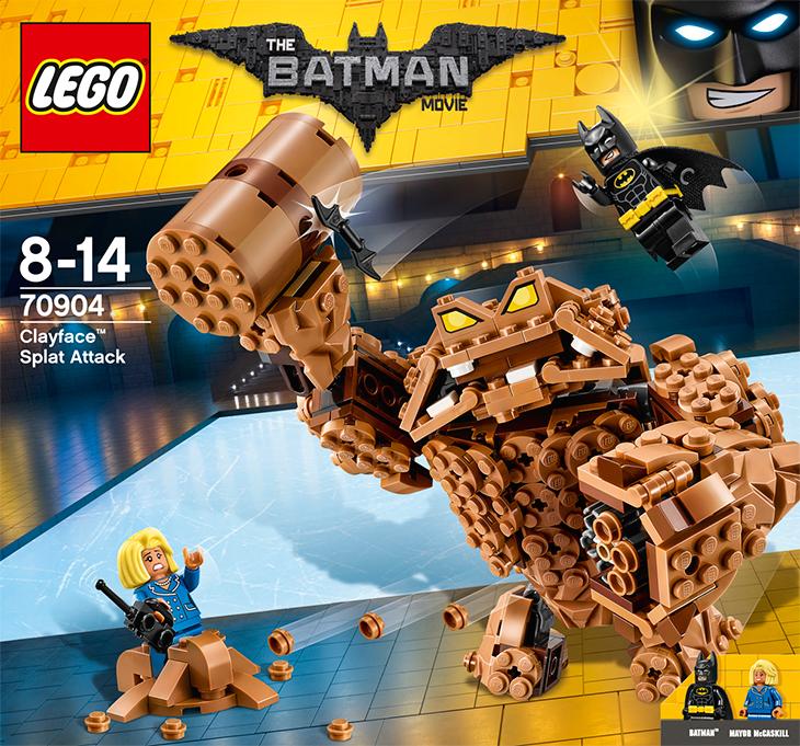 con_17_Lego_batman1