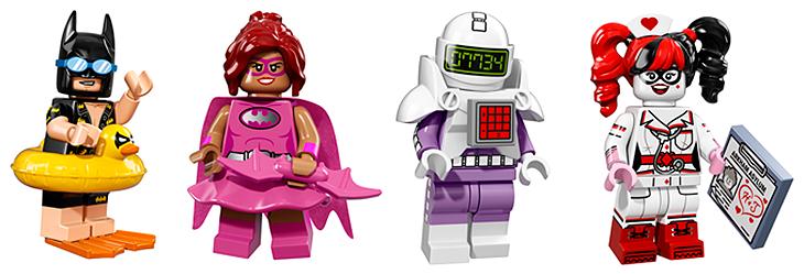 con_17_Lego_batman3