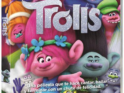 dvd_17_trolls-carrusel