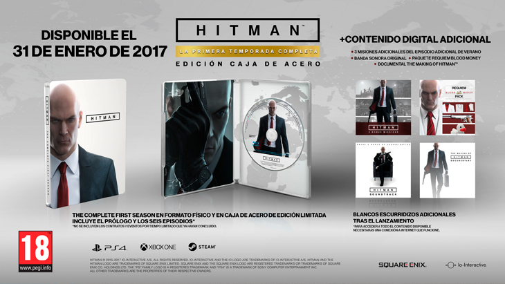 vd_17_hitman_interior2