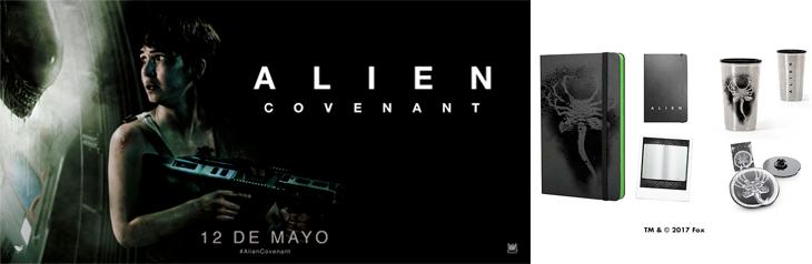 con_17_aliencovenant