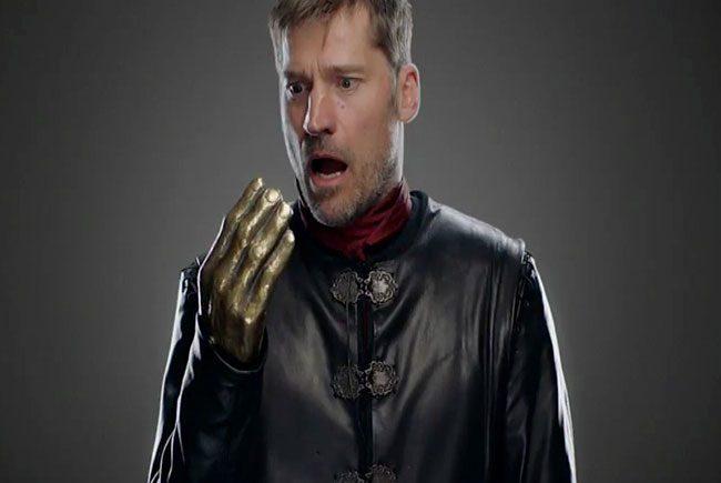 Lannister destacada