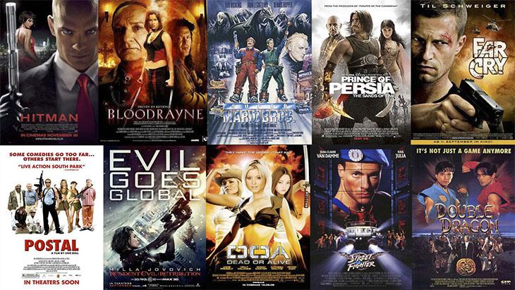vid_17_cine y videojuegos