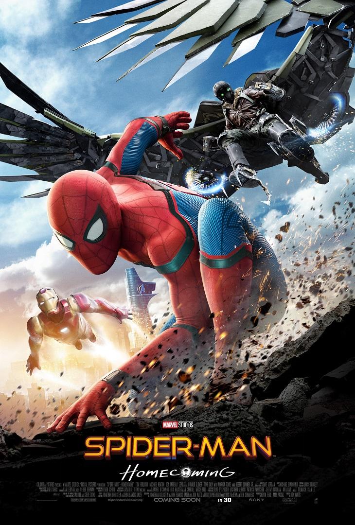 cr_17_spiderman
