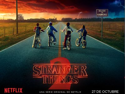 not_17_strangerthings-carrusel