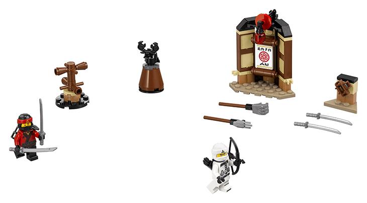 con_17_LEGO_ninja2