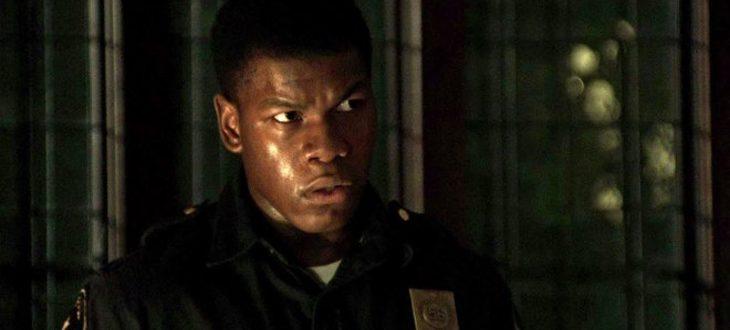 Fotograma de la película 'Detroit'