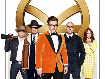 dvd_17_kingsman