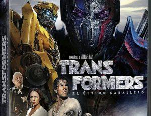 dvd_17_transformes-carrusel