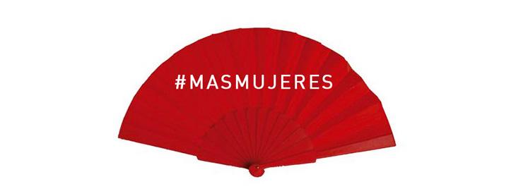 not_18_masmujeres-interior
