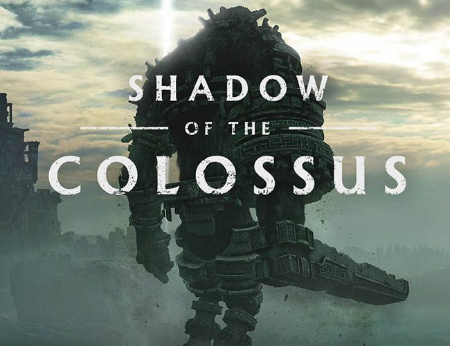 vid_18_shadowofthecolossus-carrusel