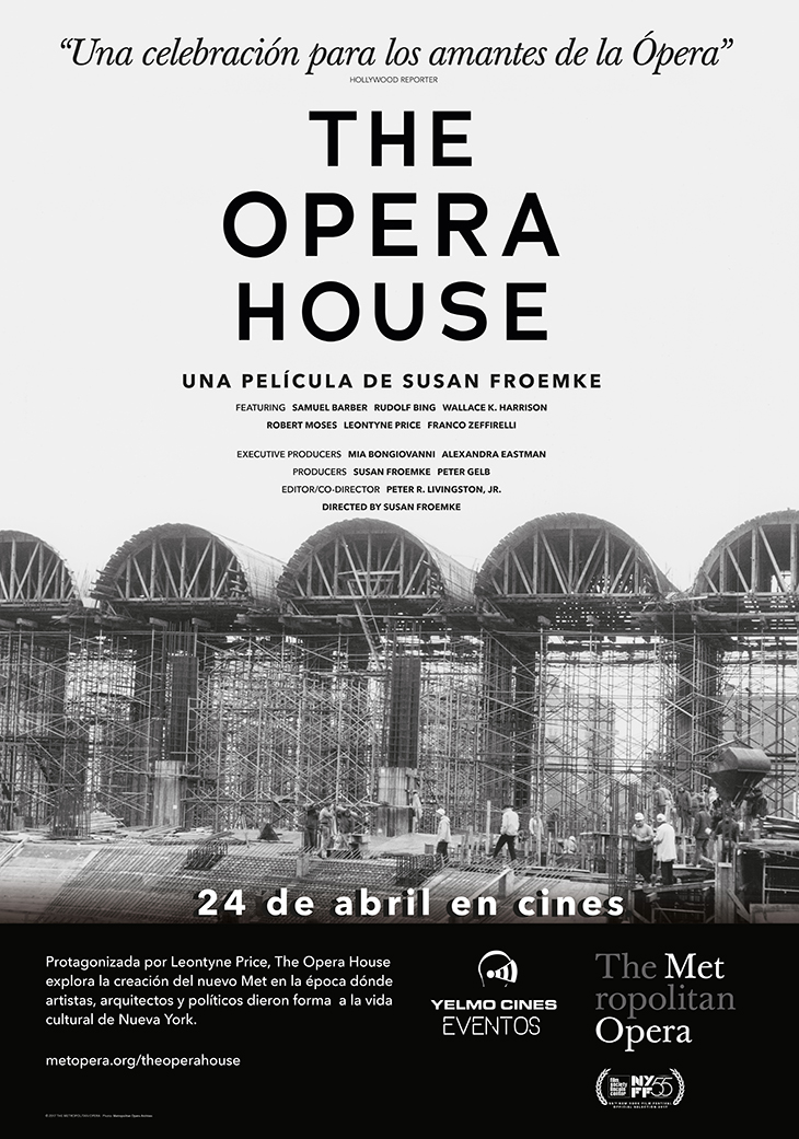 OperaHouse-TheaterPoster-70x100-OK.indd