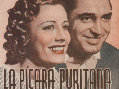 not_18_picara-carrusel