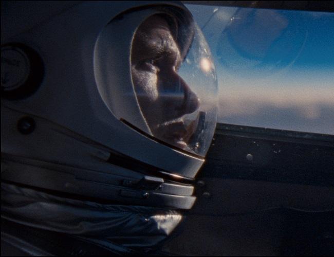 Mira el tráiler de 'First Man' con Ryan Gosling