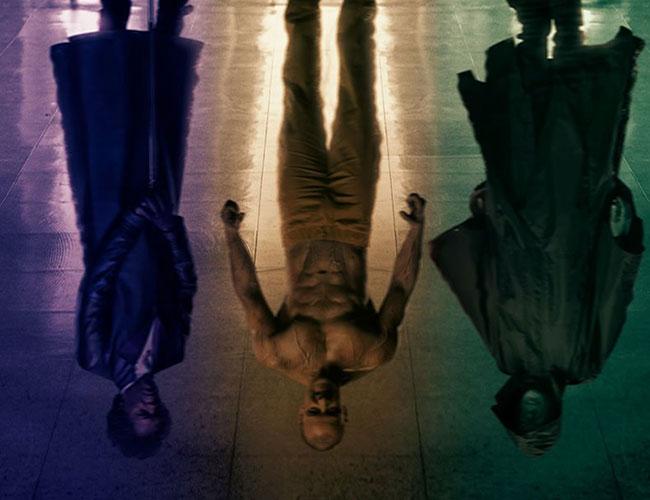 'Glass' estrena trailer con épicas batallas y más personalidades de 'La Bestia'